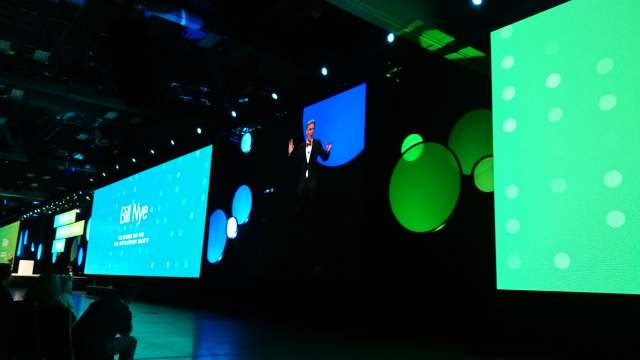 tableau-conference-2016-at-austin-keynote-bill-nye-09