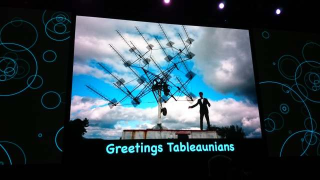 tableau-conference-2016-at-austin-keynote-bill-nye-10