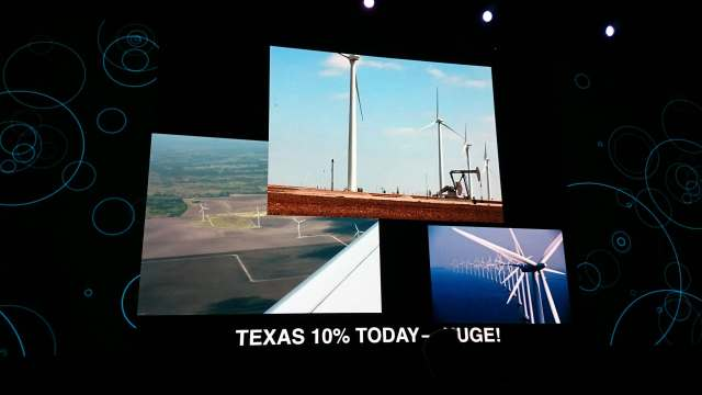 tableau-conference-2016-at-austin-keynote-bill-nye-30