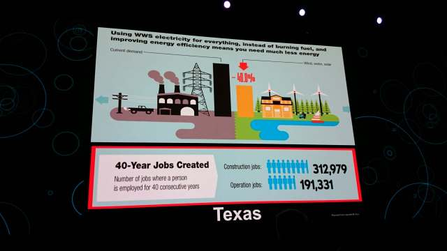 tableau-conference-2016-at-austin-keynote-bill-nye-31