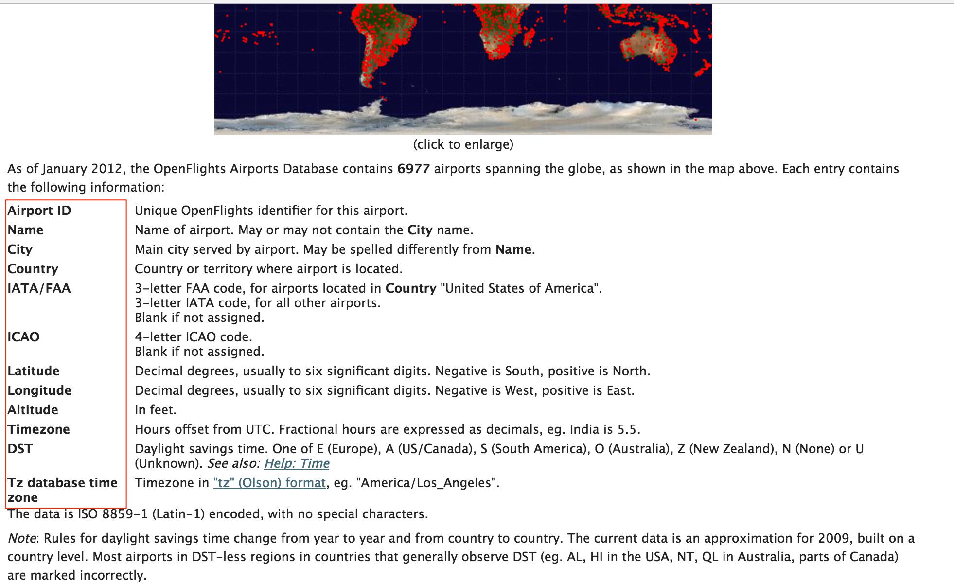 Tableau 10.1新機能:『地理的役...