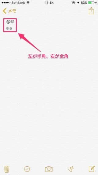 zen_han_01