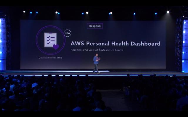 05_Personal_Health_Dashboard