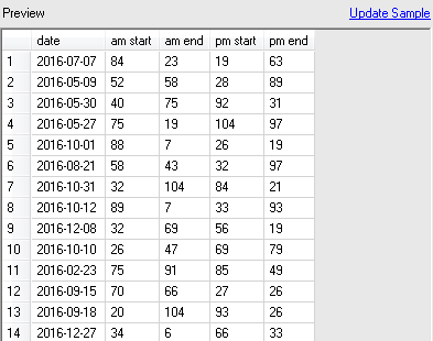 1-01.arrangeサンプルデータ2