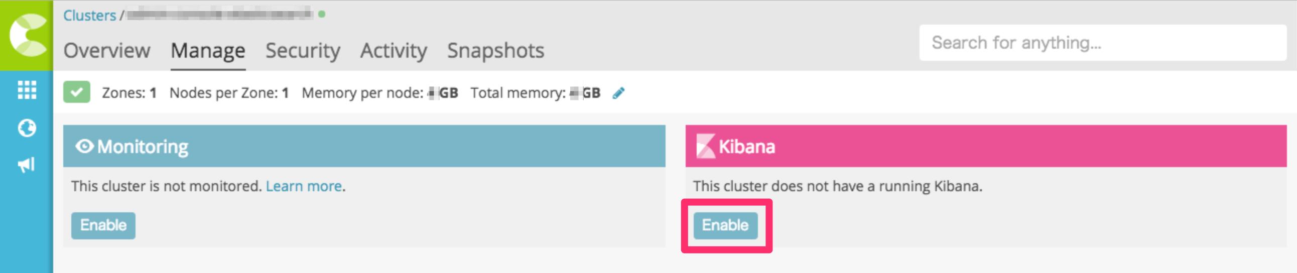 Manage_cluster_–_Elastic_Cloud