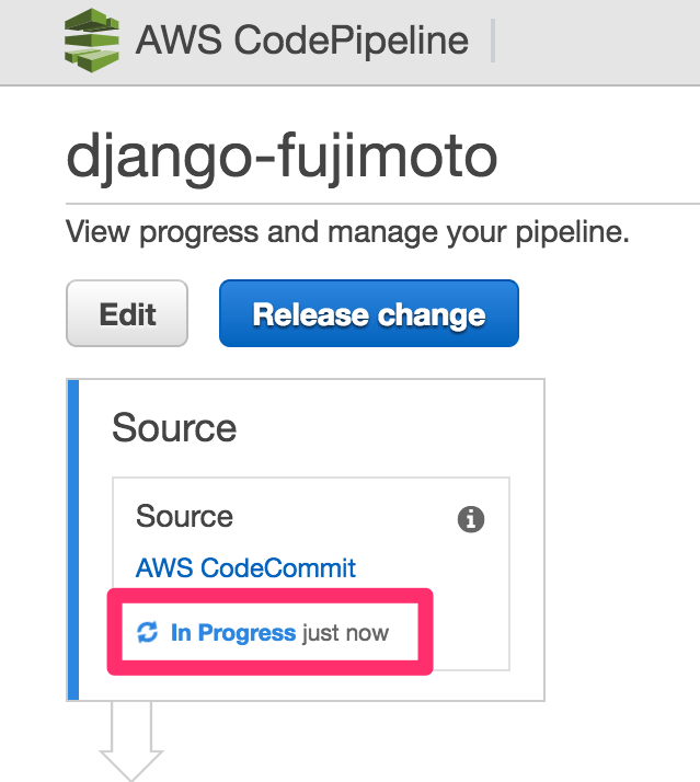AWS_CodePipeline_Management_Console 10