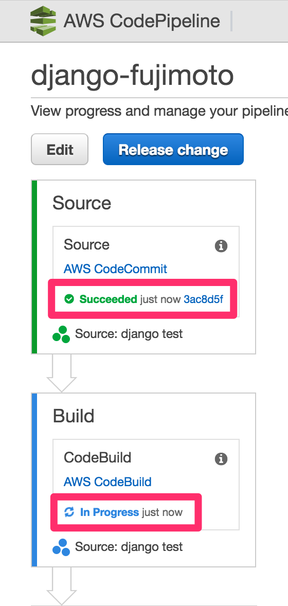 AWS_CodePipeline_Management_Console 11