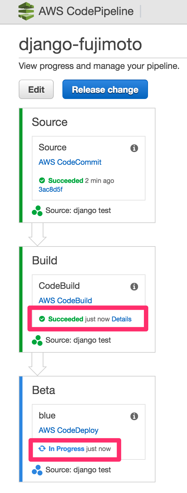 AWS_CodePipeline_Management_Console 12