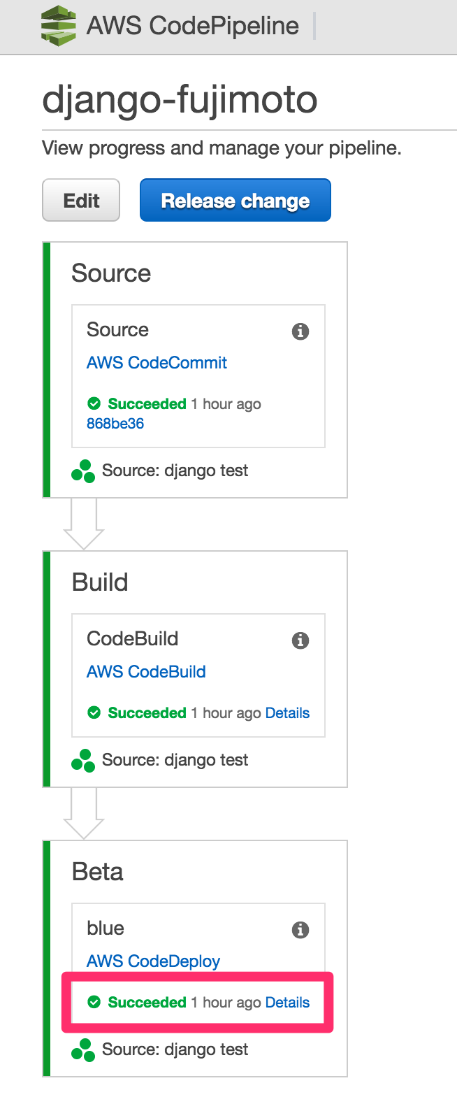 AWS_CodePipeline_Management_Console 17