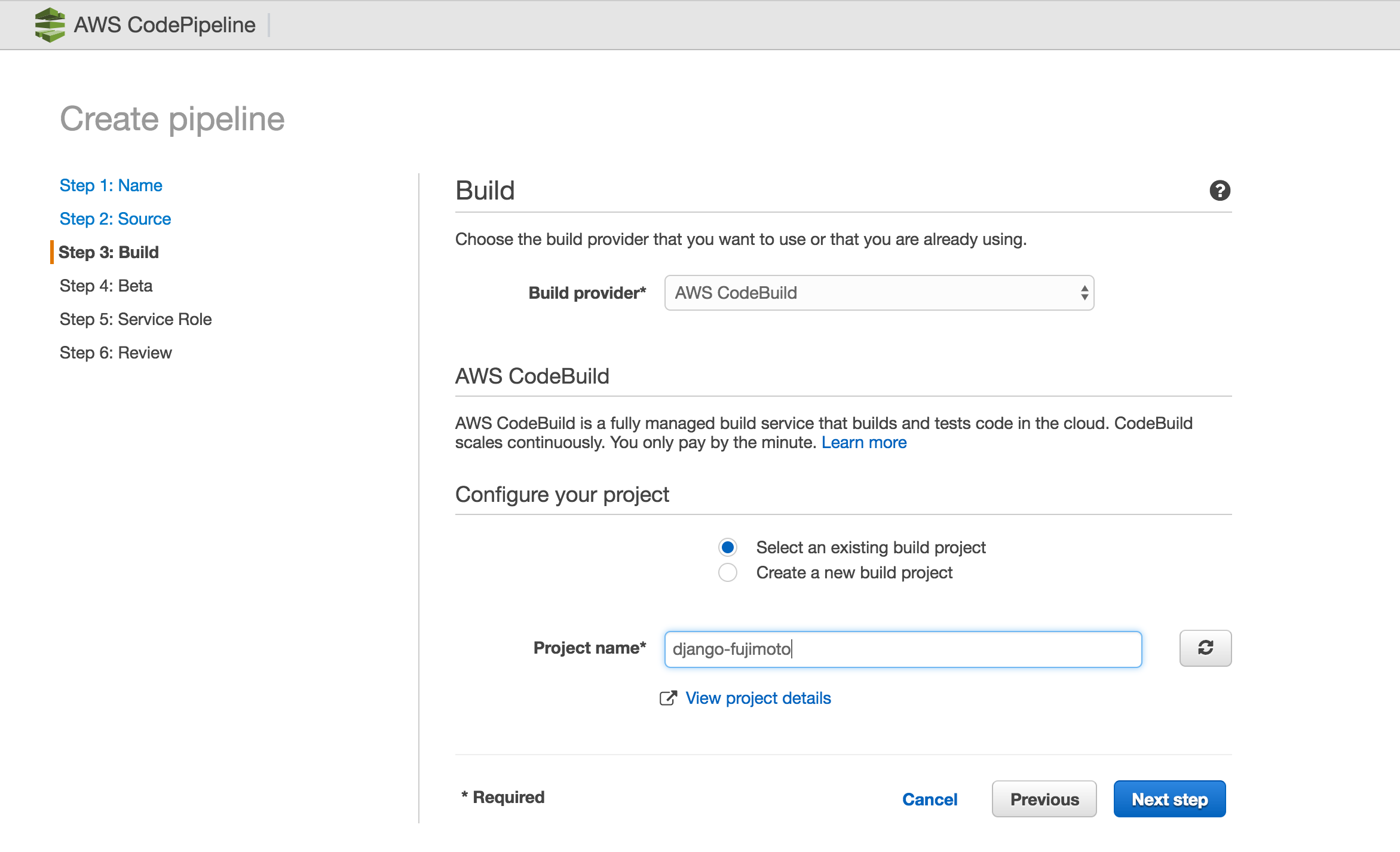 AWS_CodePipeline_Management_Console 4