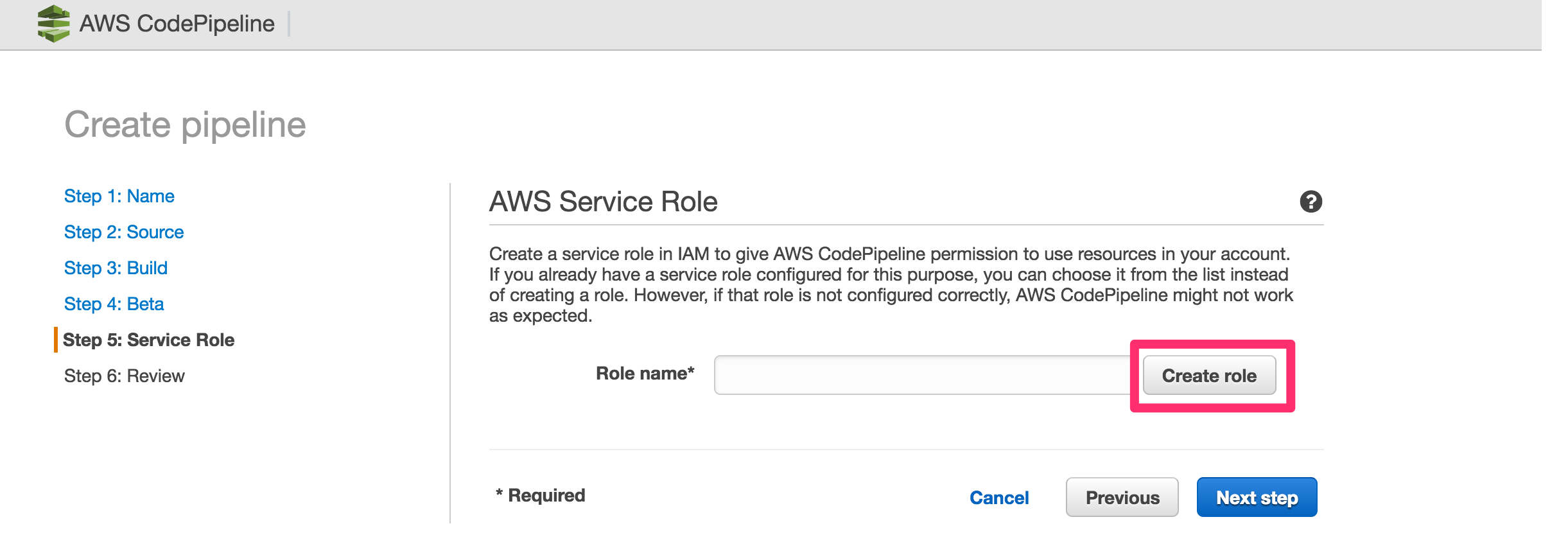 AWS_CodePipeline_Management_Console 6