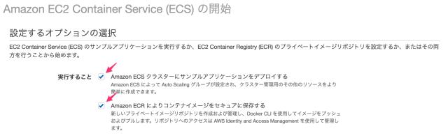 Amazon_EC2_Container_Service_13