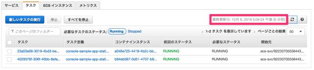 Amazon_EC2_Container_Service_3