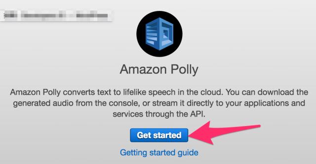 Amazon_Polly 3