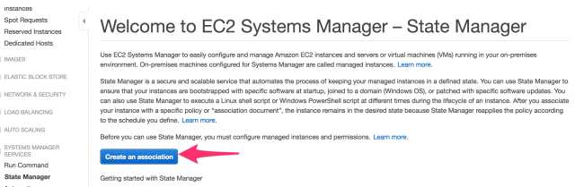 EC2_Management_Console 14