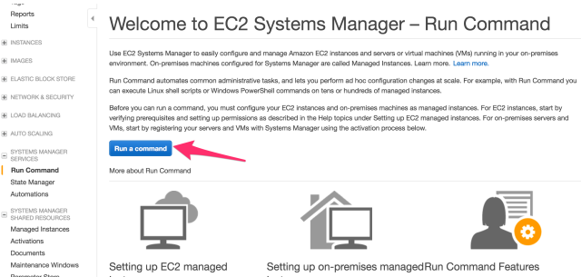 EC2_Management_Console 2