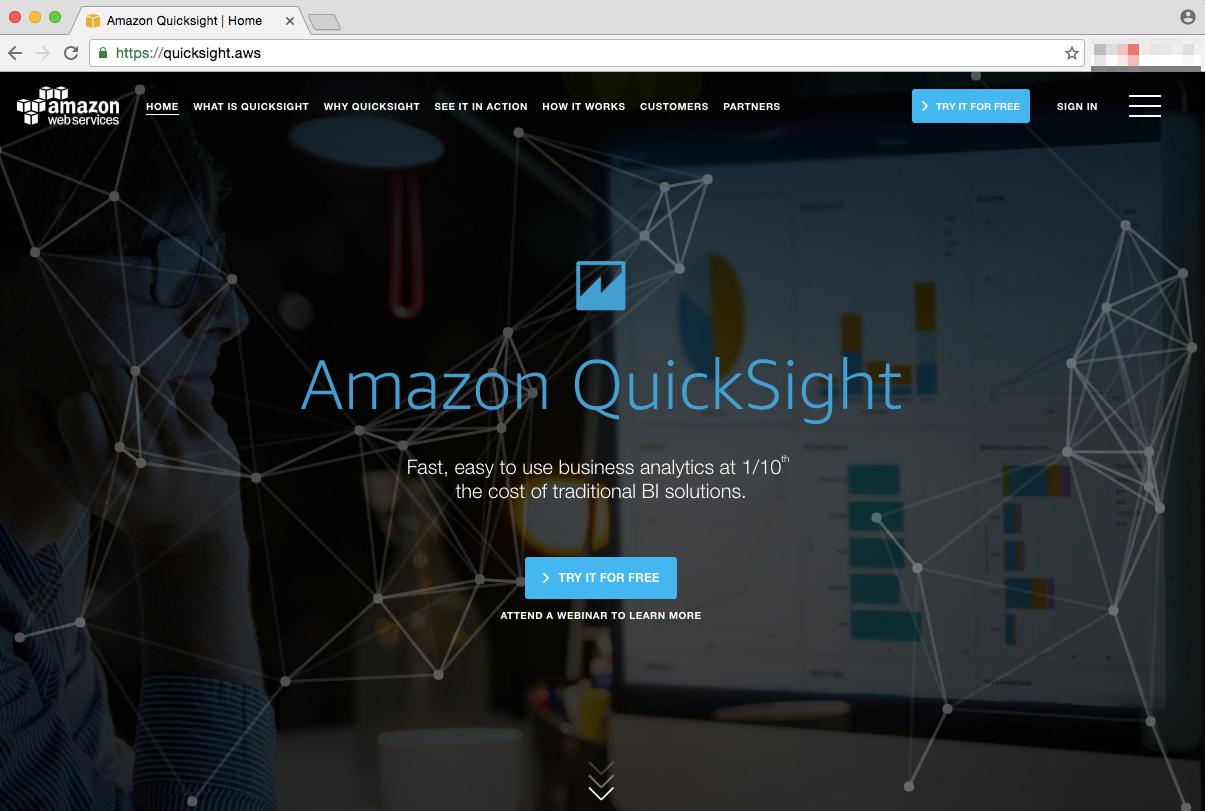amazon-quicksight_00