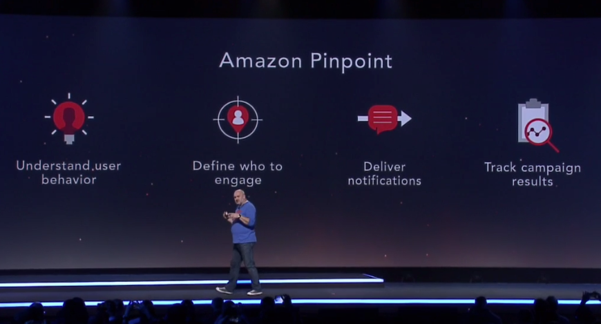 aws-pinpoint_overview_02