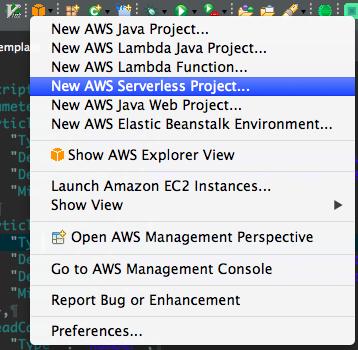 aws-toolkit-for-eclipse-serverless-application_aws_toolkit