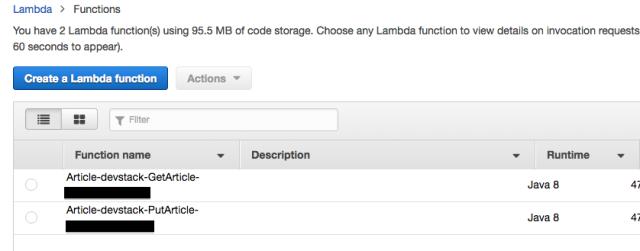 aws-toolkit-for-eclipse-serverless-application_lambda2