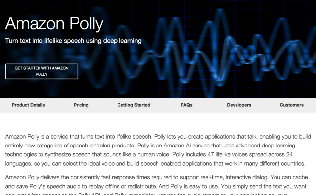 Amazon_Polly_–_Lifelike_Text-to-Speech