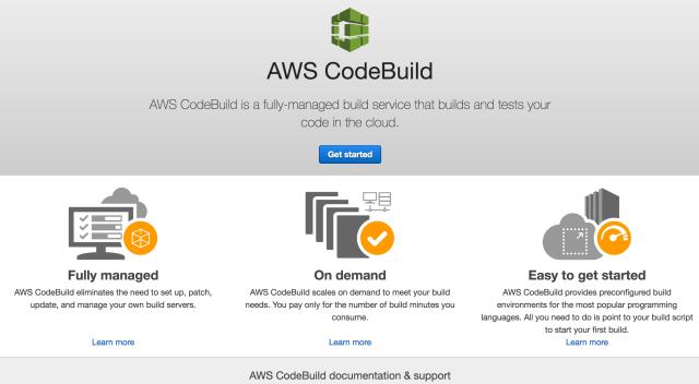codebuild1