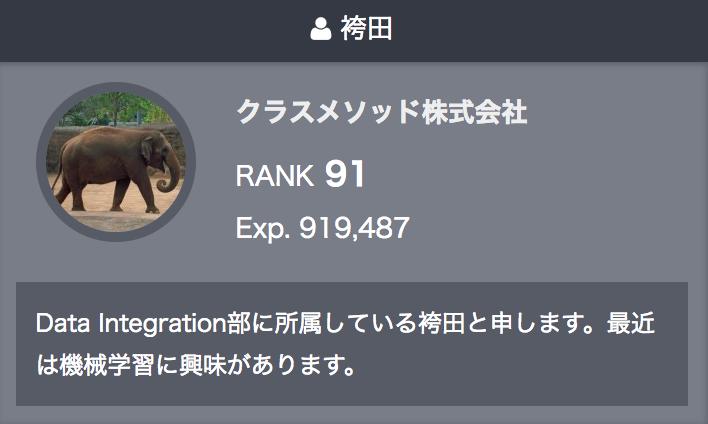 袴田_|_Developers_IO