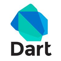 eyecatch_dart