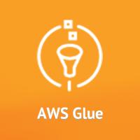 AWS CLIによるはじめてのAWS Glue | DevelopersIO