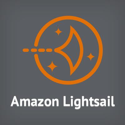 eyecatch_lightsail