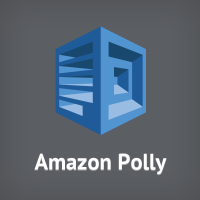 Amazon PollyをAWS SDK for Rubyから使ってみる #reinvent