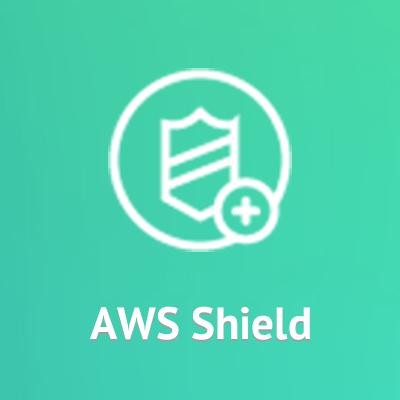 eyecatch_shield