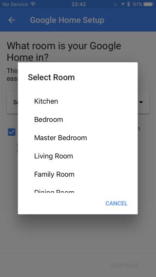 google_home12