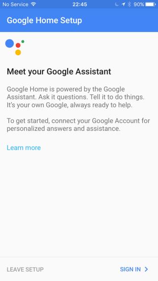 google_home16