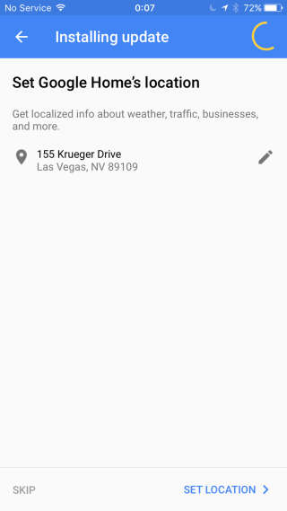 google_home20