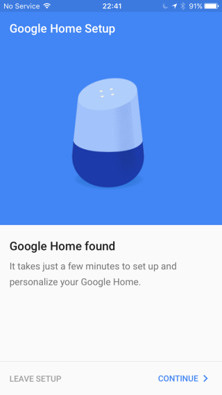 google_home7