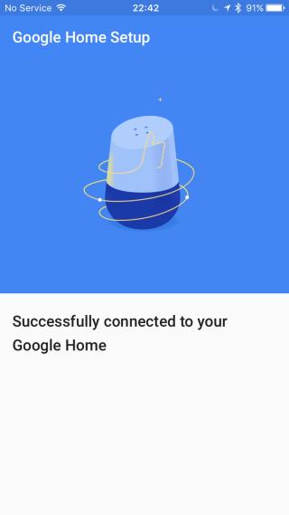 google_home9