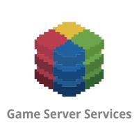 gs2-logo