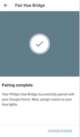 hue_google_home14