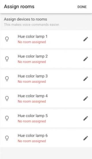 hue_google_home15