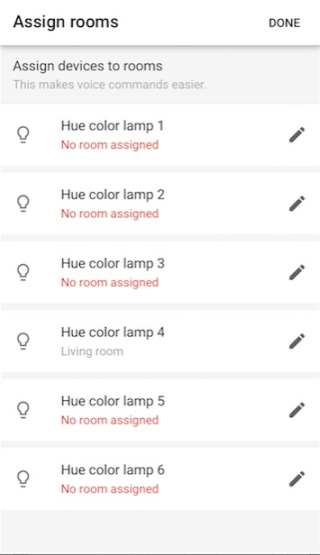 hue_google_home18