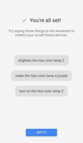 hue_google_home19