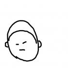 nakayama-koji