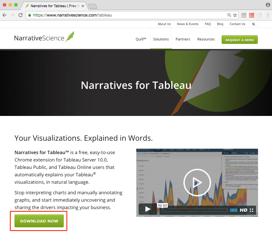 narratives-for-tableau_01