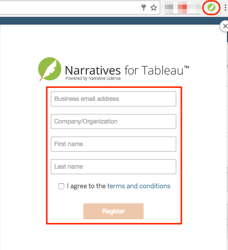 narratives-for-tableau_05
