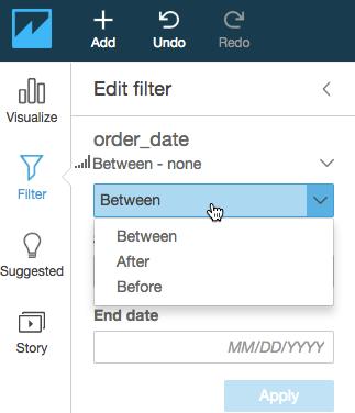 quicksight-filter-date02