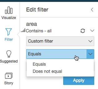 quicksight-filter_10