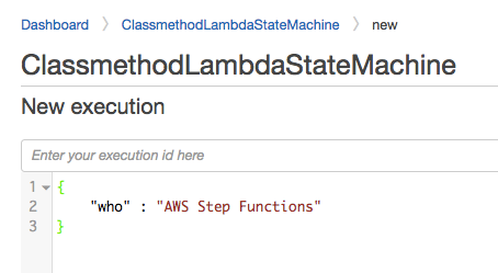 step-functions-tutorial-lambda-state-machine_20