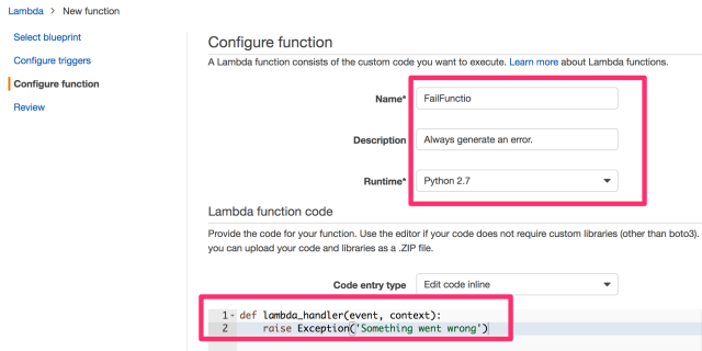 step-functions-tutorial-retry-05