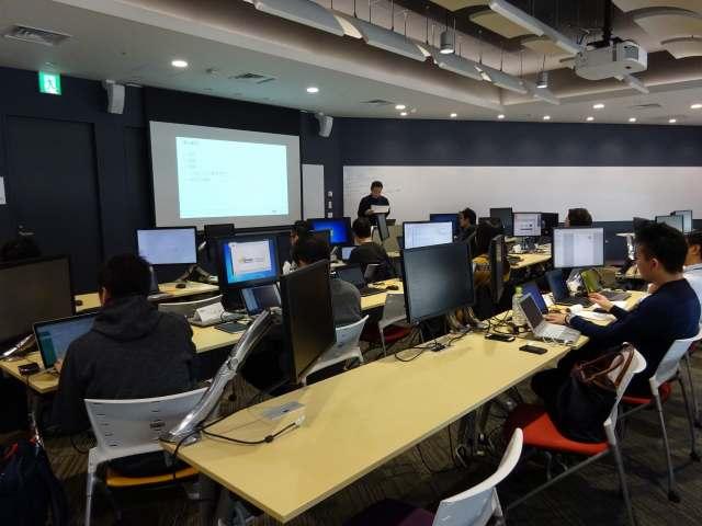 training-report-data-warehousing-on-aws-01